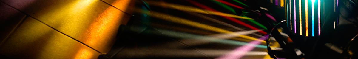lichtreflexe.jpg