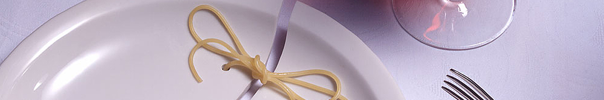 genaehte-spaghetti.jpg